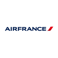 airfrance.it
