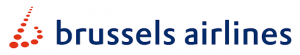 Codice Sconto Brusselsairlines