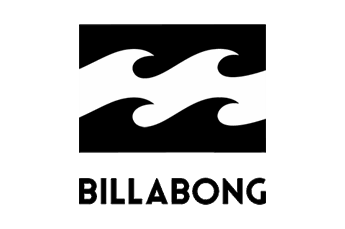 billabong-store.it