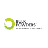 bulkpowders.it
