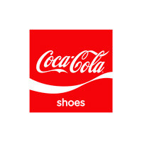 cocacolashoes.it