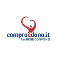 comproedono.it