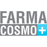 farmacosmo.it