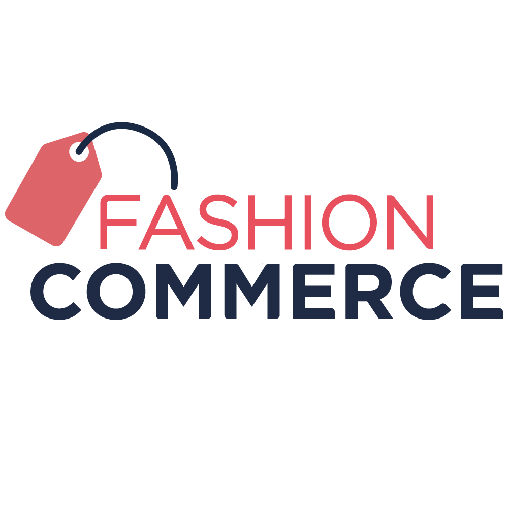 Codice Sconto Fashion Commerce