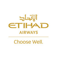 flights.etihad.com