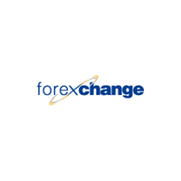 forexchange.it