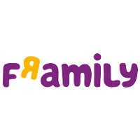 framily.it