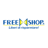 freeshop.it