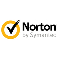 it.norton.com