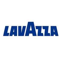 lavazza.it