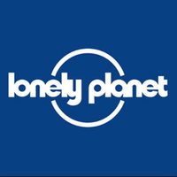 lonelyplanetitalia.it