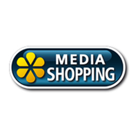 Codice Sconto Media Shopping