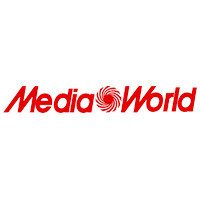 Codice Sconto Media World