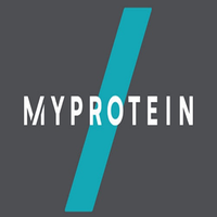 musclenutrition.com