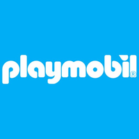 playmobil.it