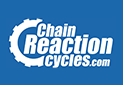 Codice Sconto Chain Reaction Cycles