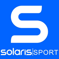 solarissport.com