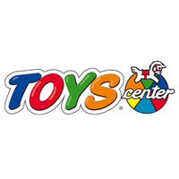 toyscenter.it