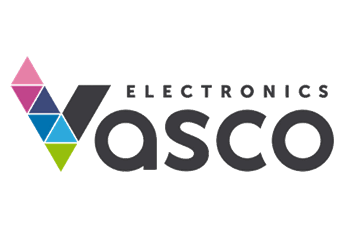 vasco-electronics.it